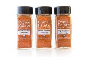 primal palate organic spice refills-7