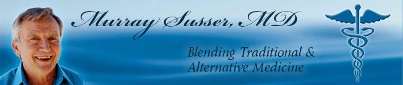 Murray-Susser-MD-site-header