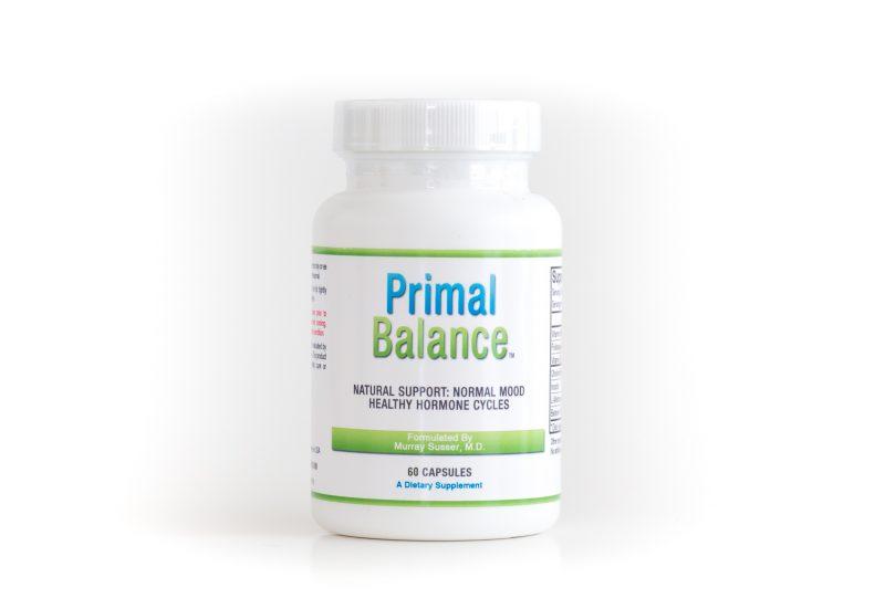 Primal Boost Primal Balance-3