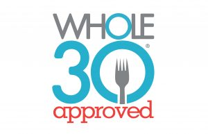 Whole30 Approved: Primal Palate Organic Spices