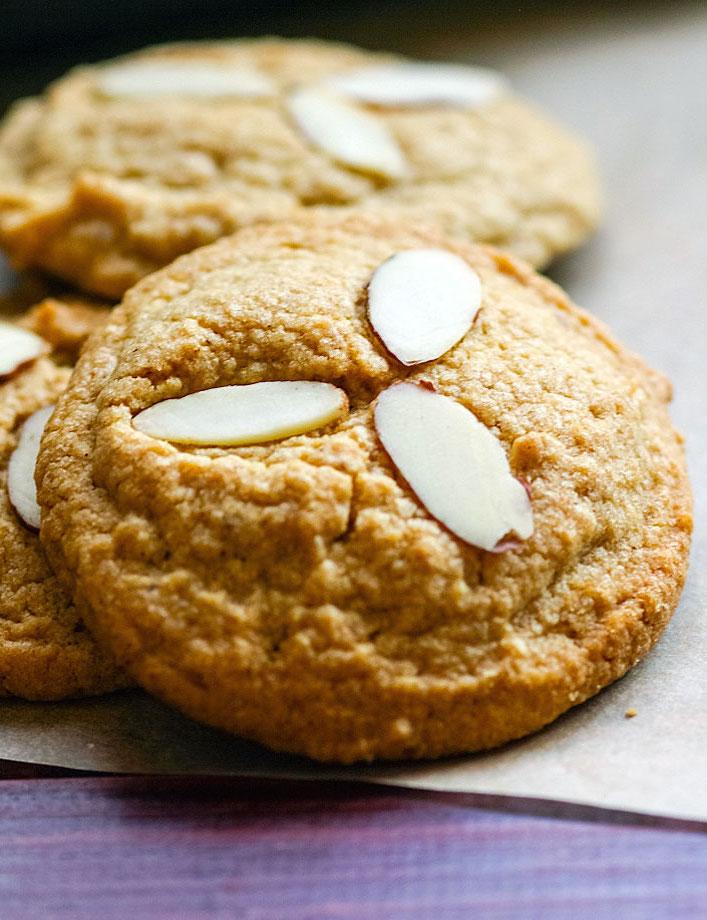 sandollar-paleo-sugar-cookie 2