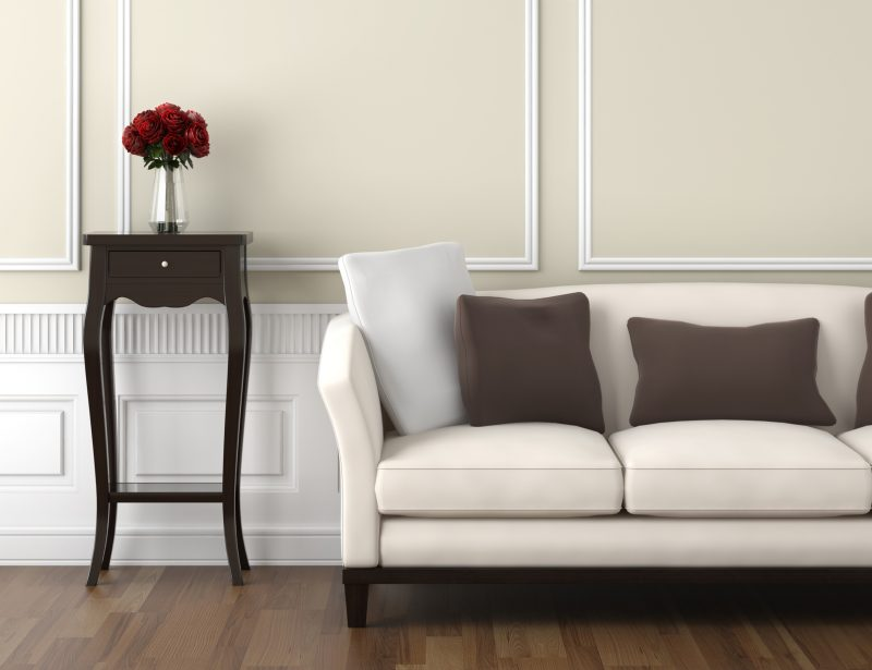Affordable Non Toxic Furniture for a Healthy Home Primal
