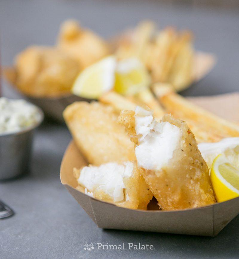 Paleo Gluten-free Fish and Chips Recipe-103