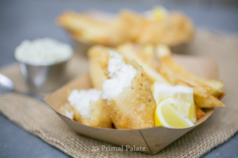 Paleo Gluten-free Fish and Chips Recipe-106
