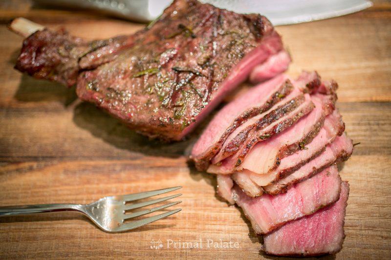 sous vide prime rib recipe-102