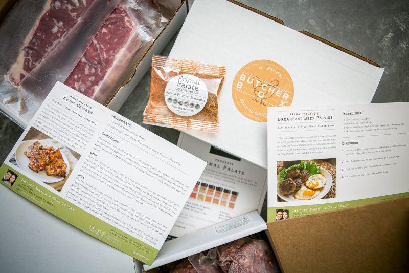 Butcher Box x Primal Palage-2