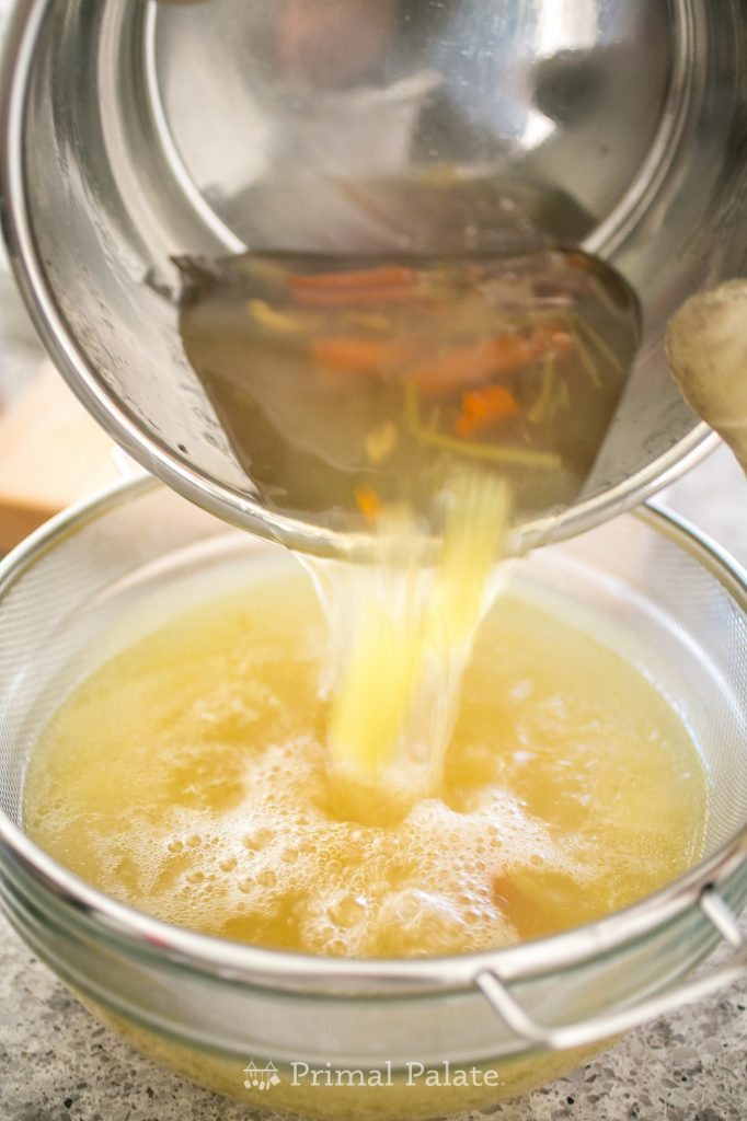 Instant Pot Pot Roast-12
