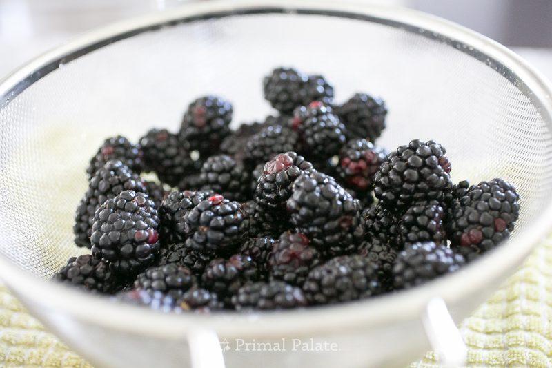 blackberry jam biscuits-20