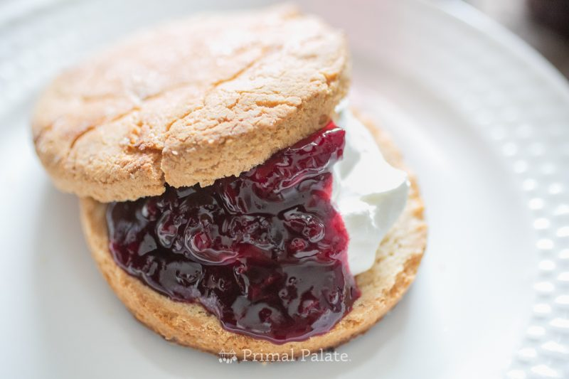 blackberry jam biscuits-3