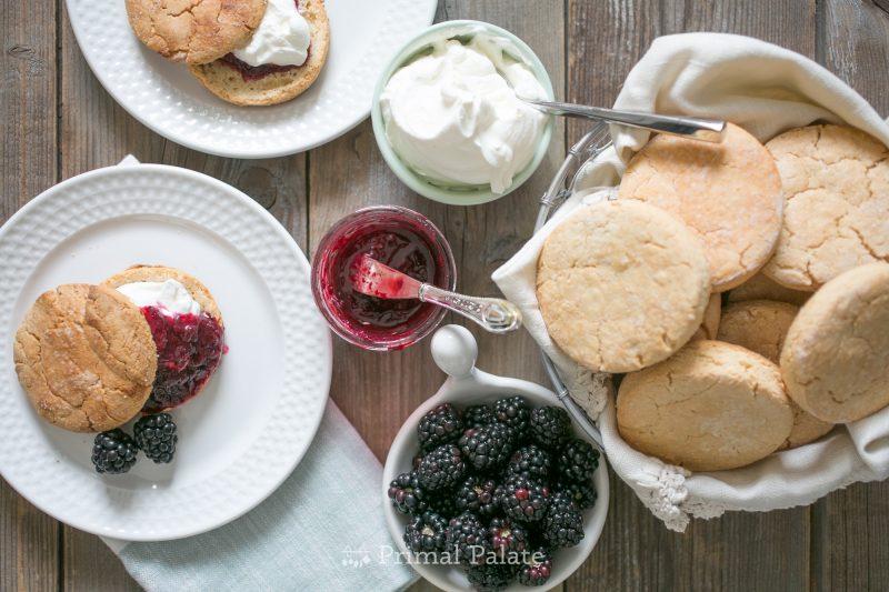 blackberry jam biscuits-5