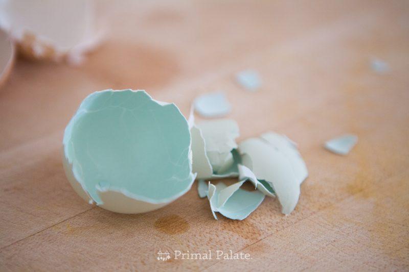 egg salad recipe-2