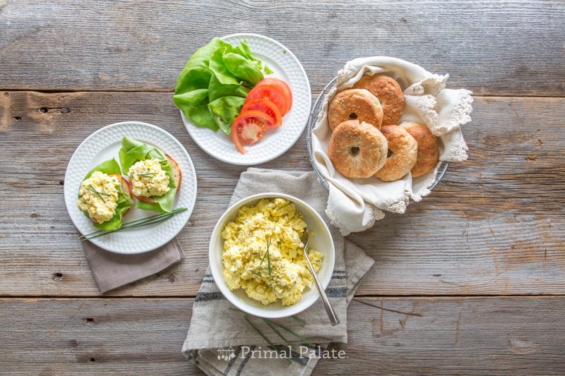 egg salad recipe-6