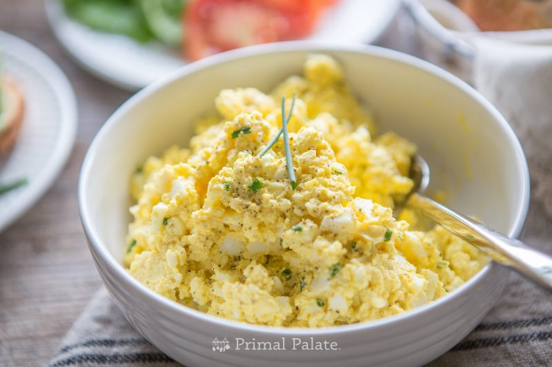 egg salad recipe-8