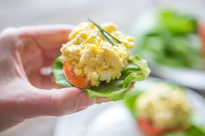 egg salad recipe-9
