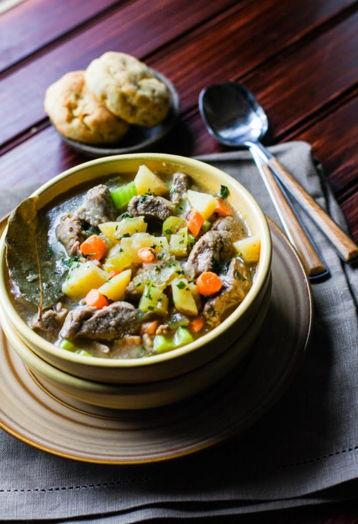 lamb stew-2