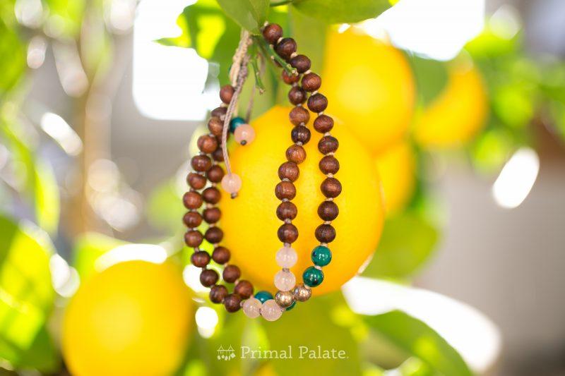 mala beads-20