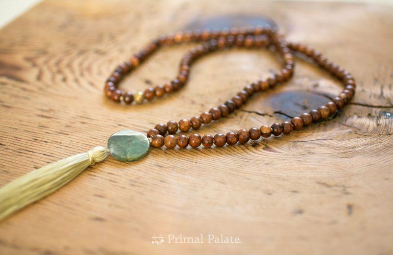 mala beads full length 2
