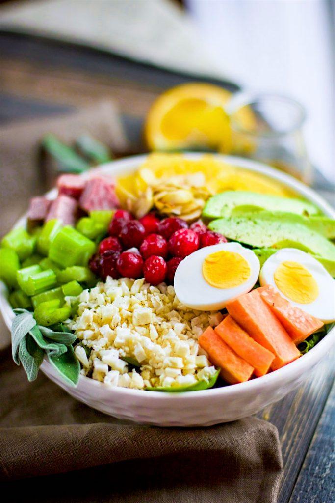 winters-bountry-paleo-cobb-salad--(4-of-1)-2