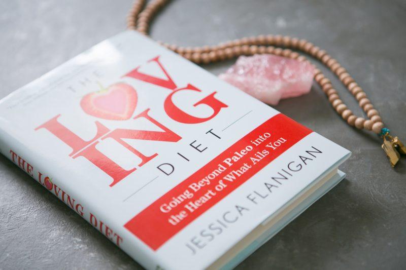 The Loving Diet-2