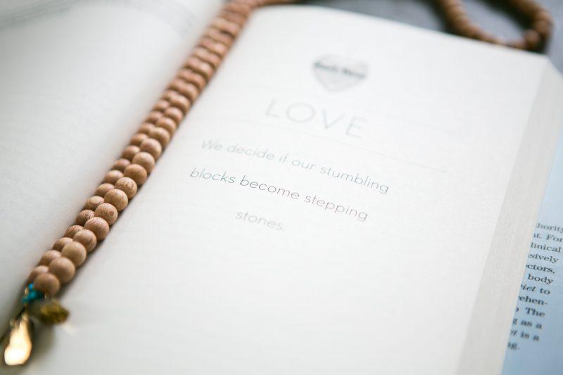 The Loving Diet-3
