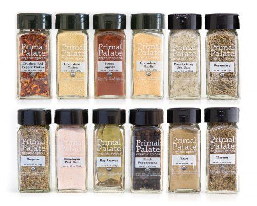Essentials product image