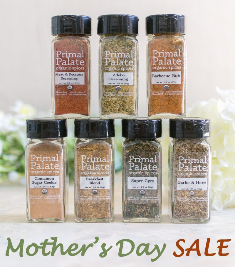 Mothers Day Sale-2