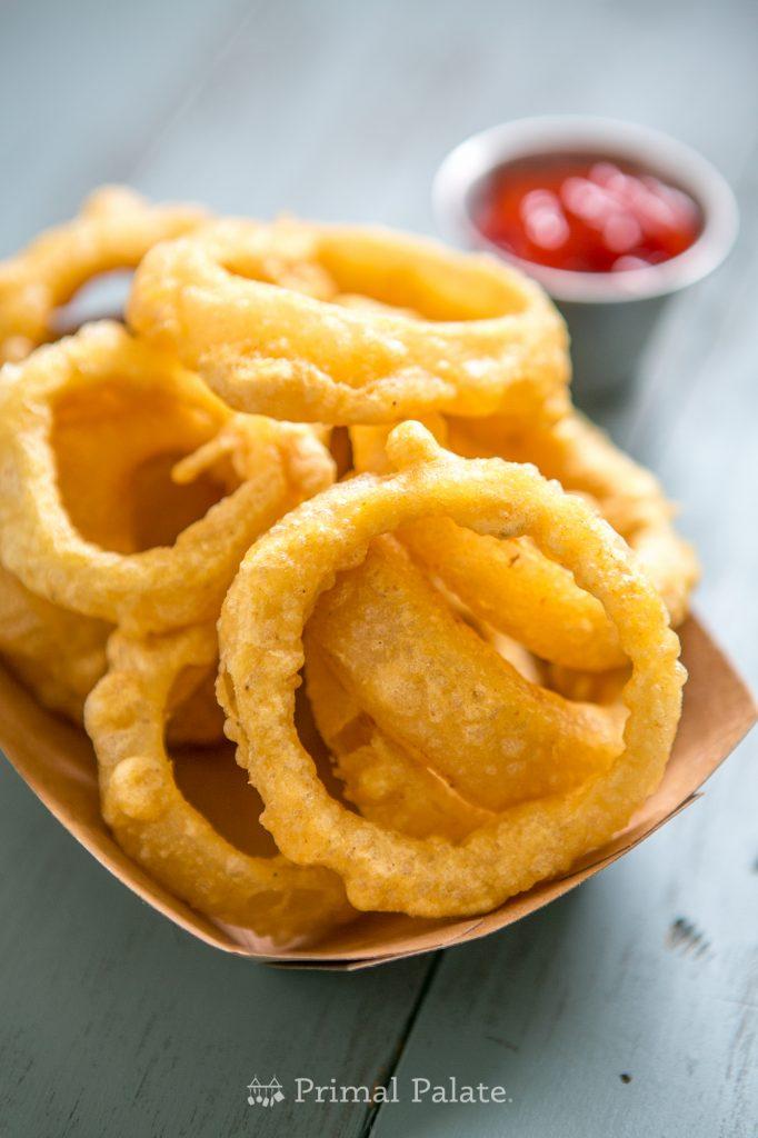 Paleo Onion Rings-10