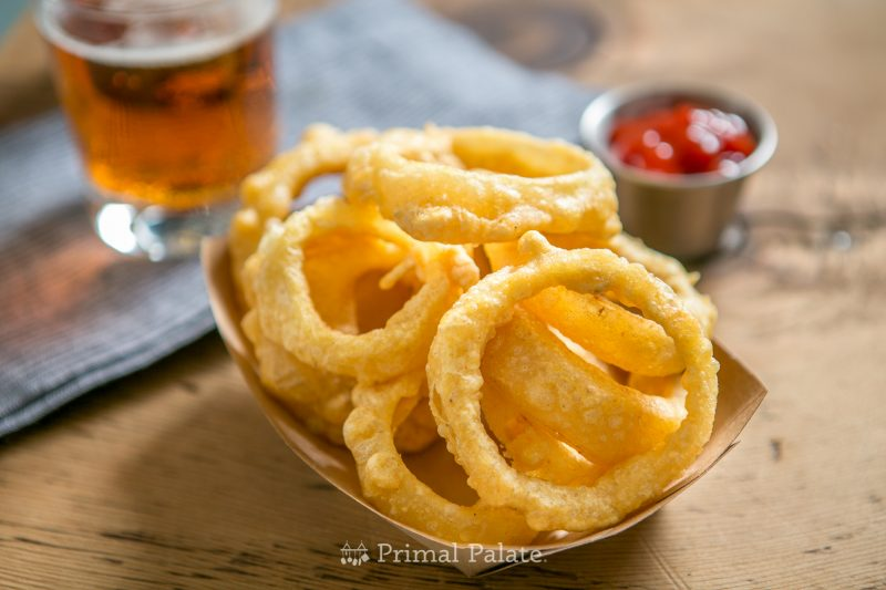 Paleo Onion Rings-12