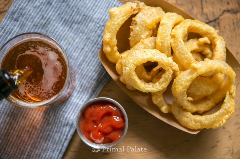 Paleo Onion Rings-14