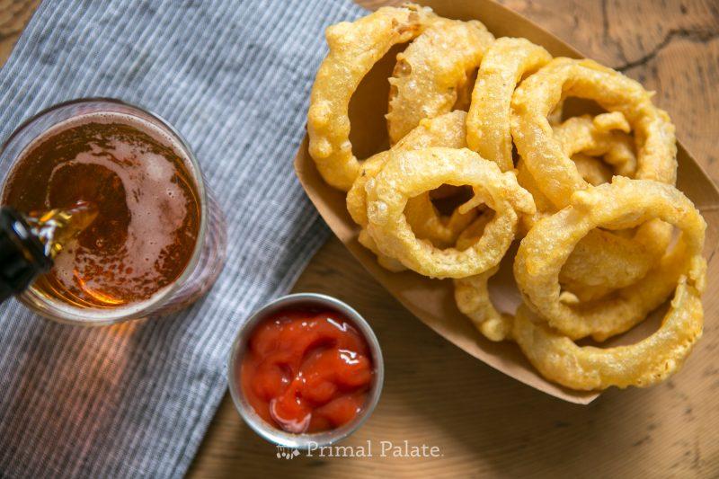 Paleo Onion Rings-14
