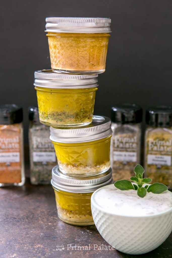 Primal Palate Spices Dressings Marinades-17