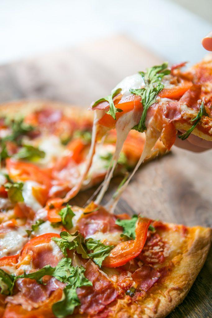 Cappellos Pizza-1