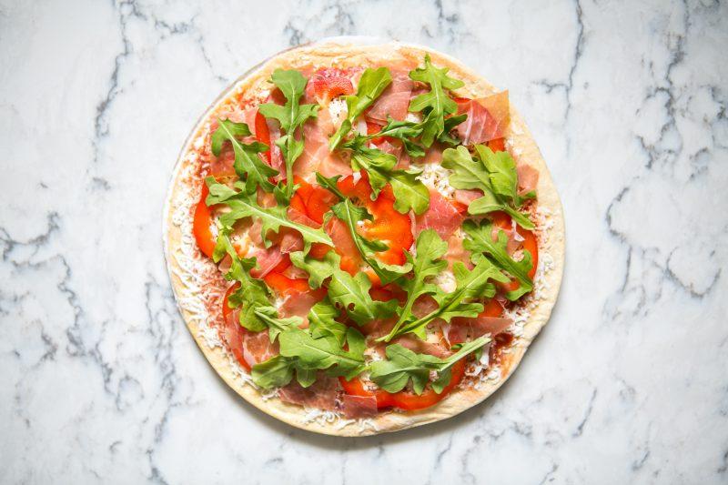 Cappellos Pizza-4
