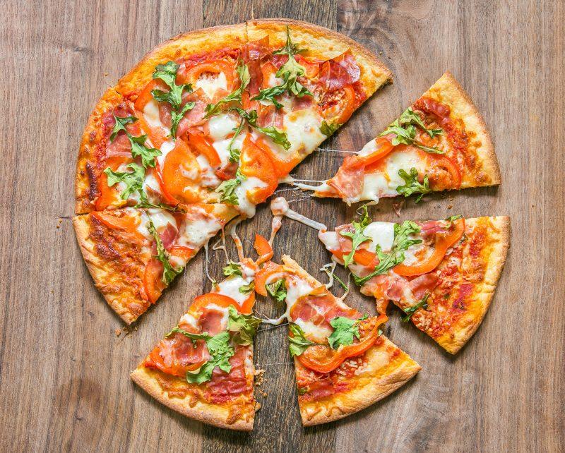 Cappellos Pizza-7