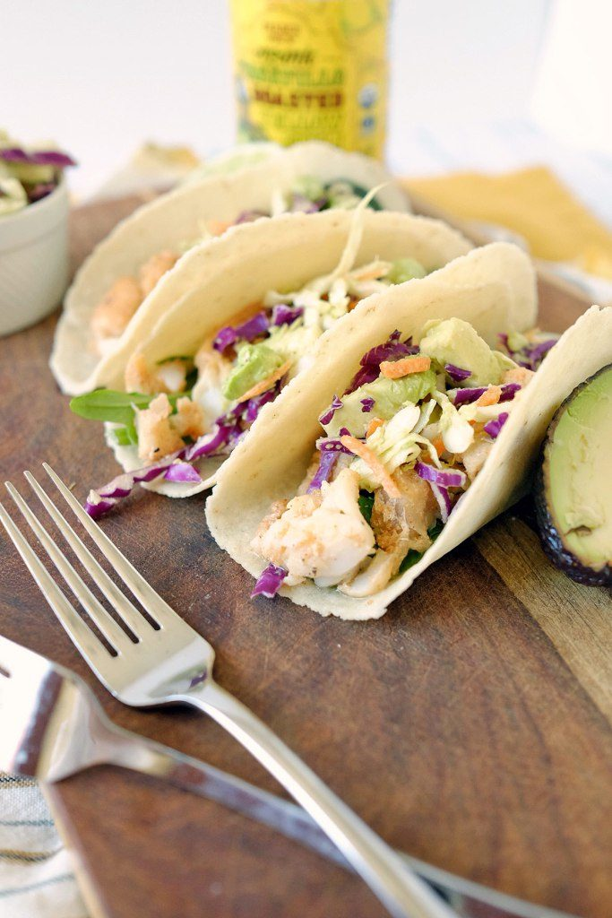 Paleo-fish-tacos-and-coleslaw-three