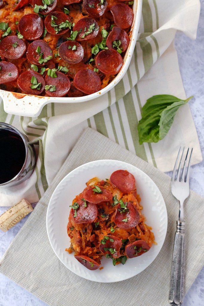 Paleo-lasagna-two