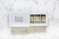 Primal Palate Spices - Gift Sets-11