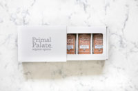 Primal Palate Spices - Gift Sets-7