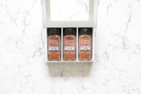 Primal Palate Spices - Gift Sets-8