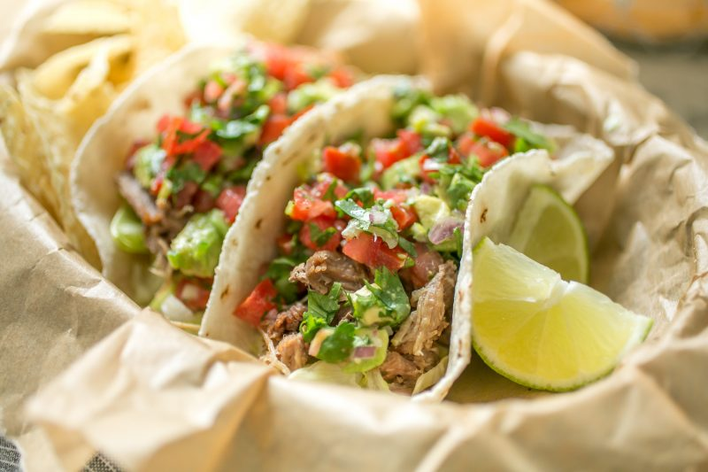 carnitas with avocado salsa-5
