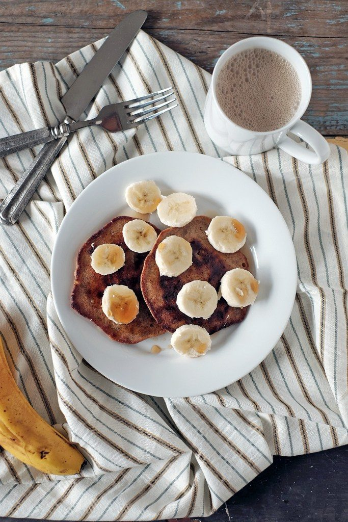 paleo Banana-pancakes-recipe