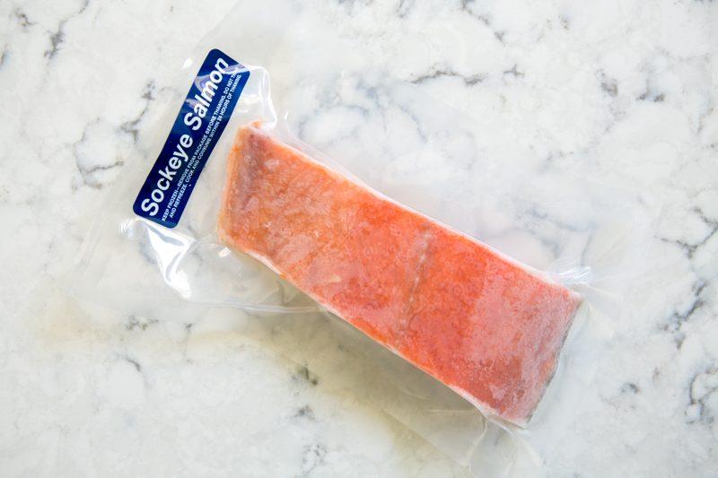 sizzlefish salmon-1
