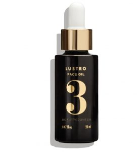Beautycounter Lustro Face Oil