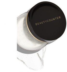 Beautycounter Mattify