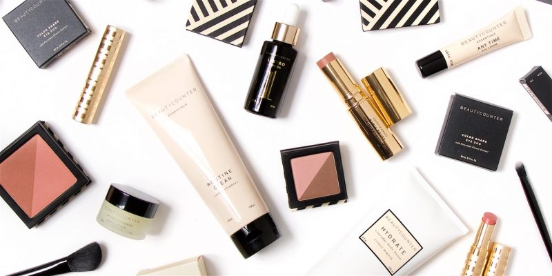 Beautycounter Products 21