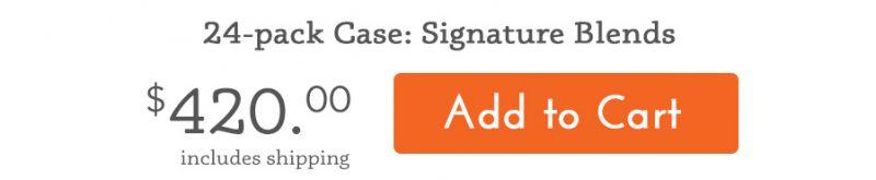 Buy Case - SIG