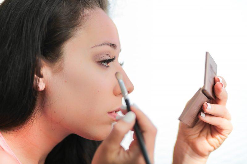 Hayley Mason Beautycounter-1