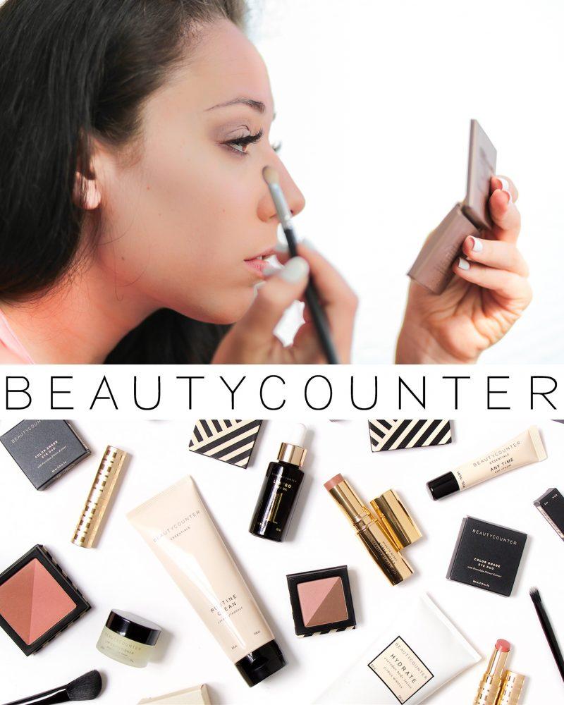 Hayley Mason Beautycounter-IG