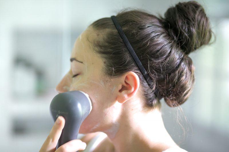Natural Skincare - Paleo Nontoxic-3