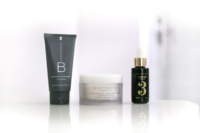 Natural Skincare - Paleo Nontoxic-5